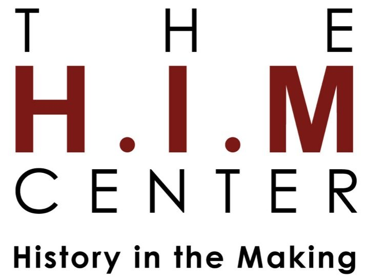 The History in the Making Community Development Center